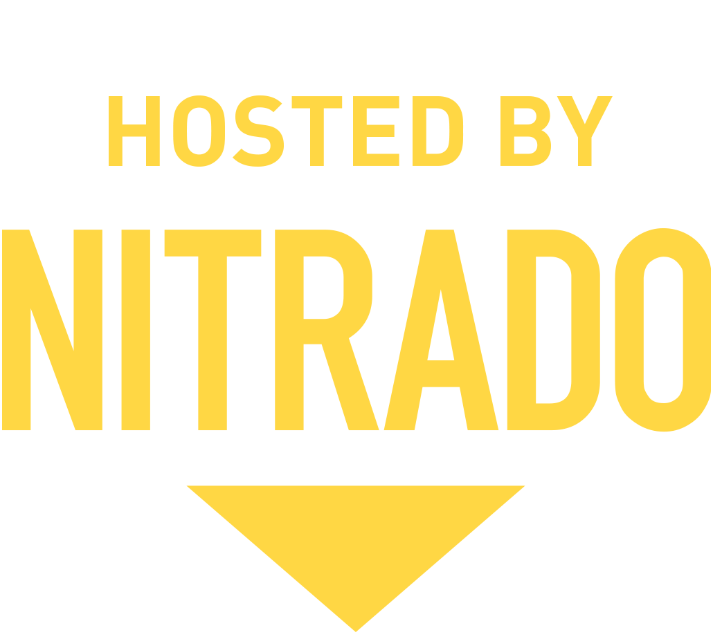 NitradoHost